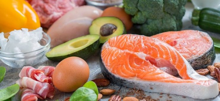 What Is A Carb Cycling Diet? How It Can Boost Weight Loss Efforts